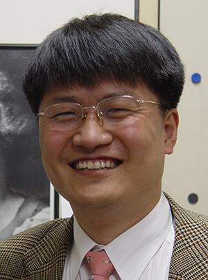POSTECH 김승환 교수, 한국과학창의재단 이사장 선임