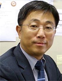 조동우 교수