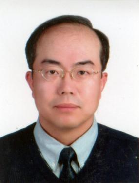 박부견(전자) 교수, 오토메티카 저널서 2011년 발표논문