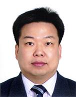 김형섭교수