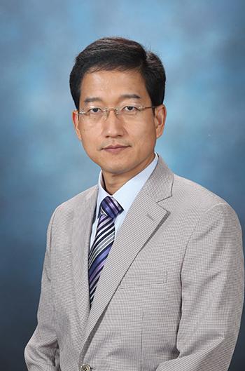 황현상 교수