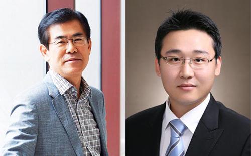 김동표 교수 연구팀