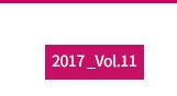 2017_Vol.11