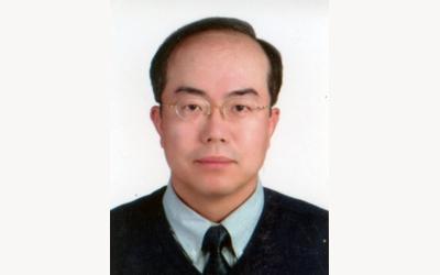 박부견(전자) 교수, '시간 지연 시스템' 논문, 5년간 최다인용 논문 '1위'
