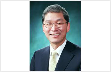 7대 포스텍 총장으로 김도연 前국가과학기술위원회 위원장 선임