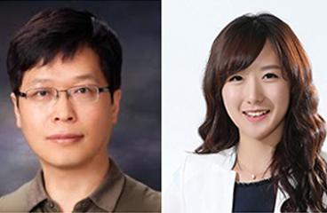 김현지씨, DB 분야 세계 최정상 학술대회서 1저자로 논문 발표