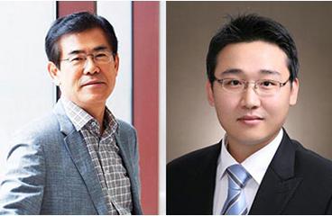 김동표 교수 연구팀, 통제 불가능한 분자를 1만분의 1초 조절하는 기술 세계 최초 개발