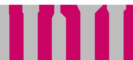 막대그래프 세로 막대 이미지