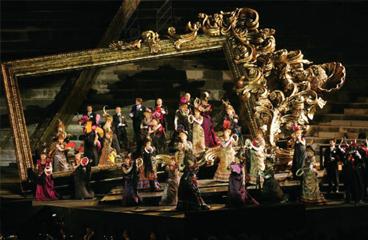 [문화프로그램] 로 만나는 오페라 감상법