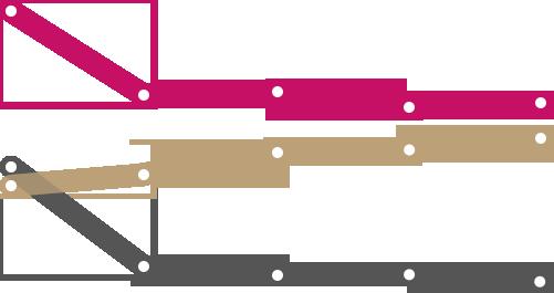 막대 그래프 막대 이미지
