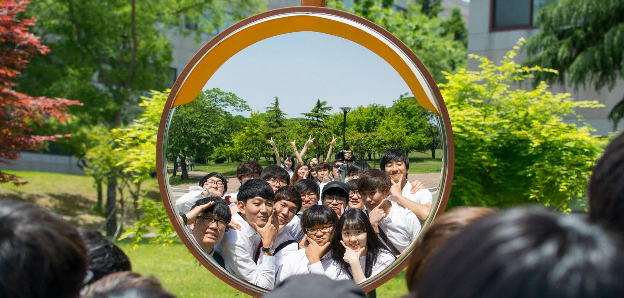 대학소식_포카서 캠프
