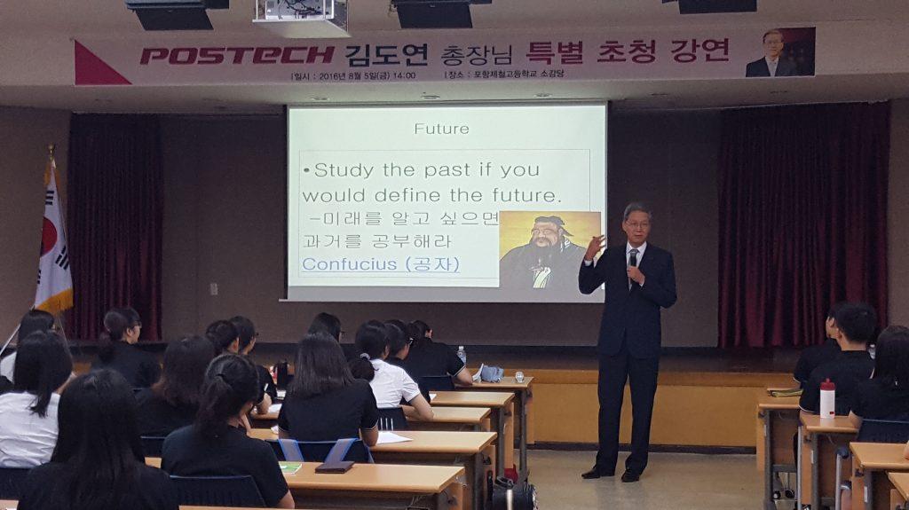 크기변환_송부1