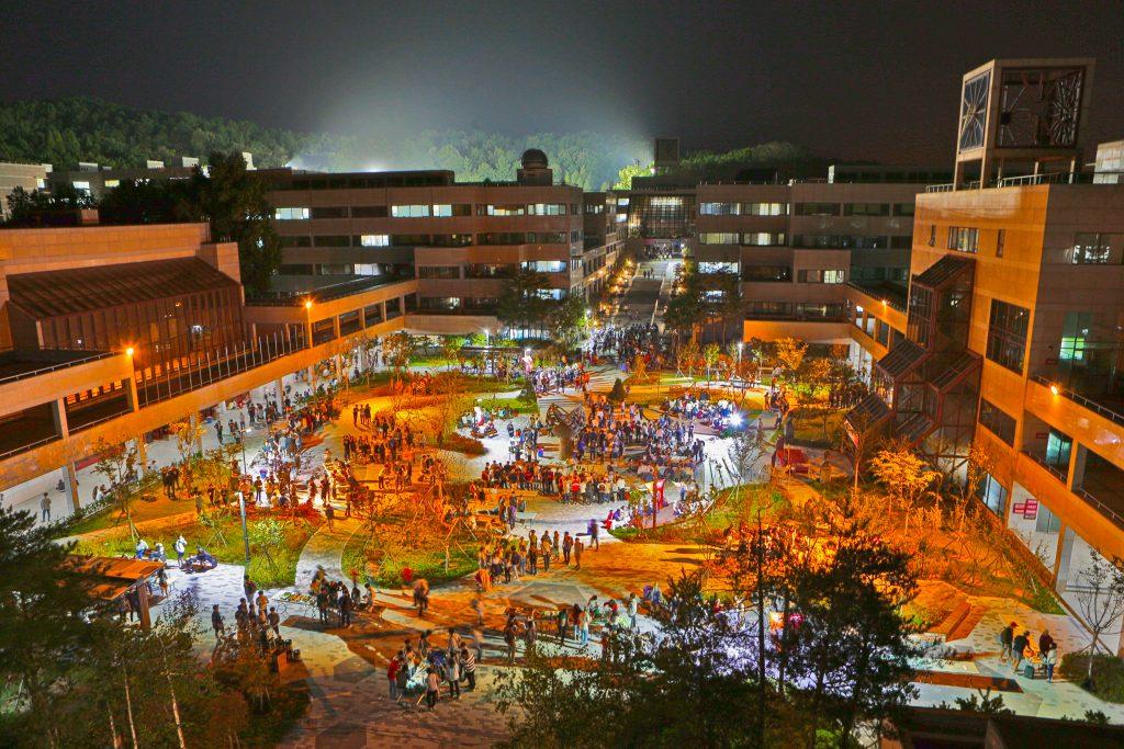 20161004_포스텍-카이스트학생대제전 해단식_우승축하파티-051