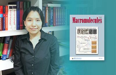 화학과 박문정 교수, 국제 저널 Macromolecules  편집위원 선임