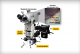 혈관수술 등 미세수술 적용 가능한 영상 시스템 기술 개발