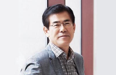 화공 김동표 교수,  대한화학회 학술상 수상