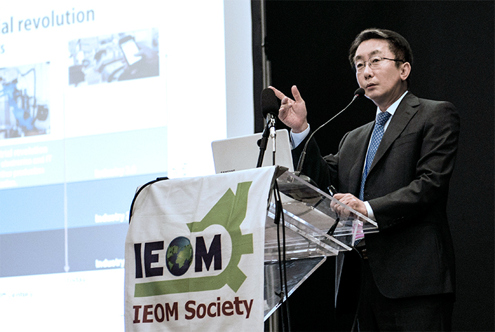 IEOM-Keynote-2