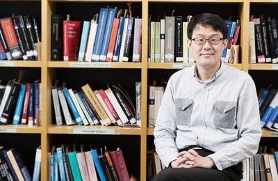 2017 봄호 / POSTECH essay / 이충형 포스텍 인문사회학부 교수