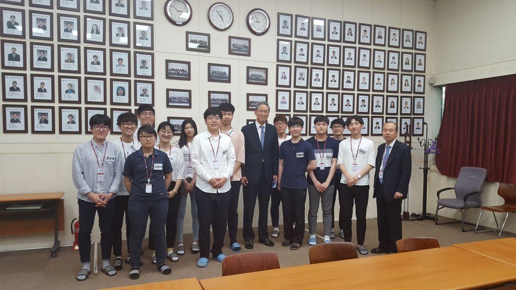 20170629 포스텍 김도연 총장 주성엔지니어링 방문_단체사진2