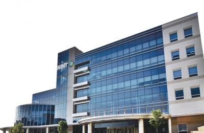 2017 여름호 / 포스텍 연구실 탐방기 / 나노융합기술원 NINT