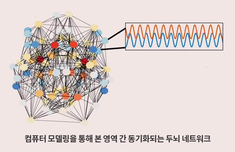 김승환 교수팀 연구성과 이미지