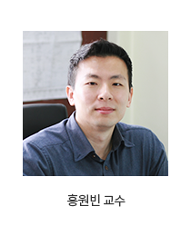 홍원빈교수