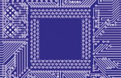 2018 봄호 / 학과 탐방 Ⅰ / 세상을 더욱 빠르게, 밝게, 전자전기공학과