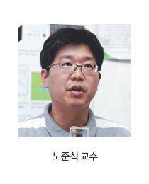 노준석 교수