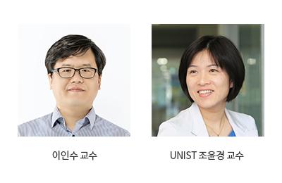 이인수교수_조윤경교수