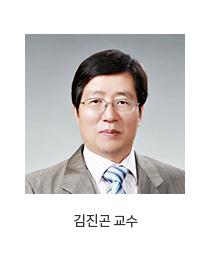연구성과_상세_나노임프린팅_김진곤교수