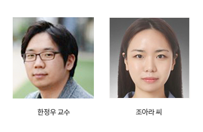 연구성과_상세_한정우교수_조아라씨