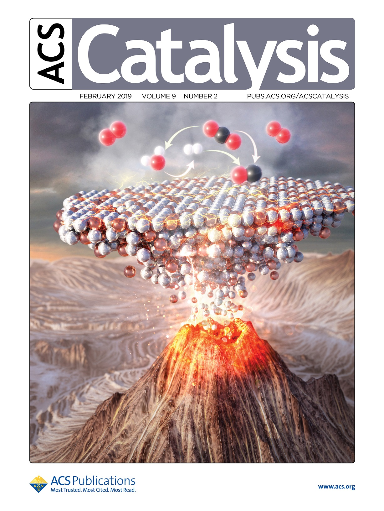 190211_Cover_ACS Catalysis