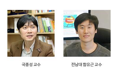 연구성과_상세_국종성교수_전남대함유근교수