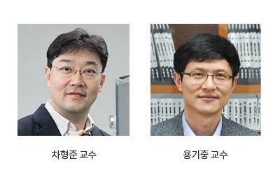연구성과_상세_차형준교수_용기중교수
