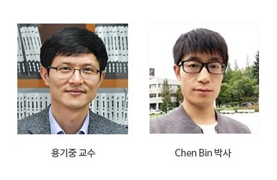 190822_용기중 교수팀 기사내부