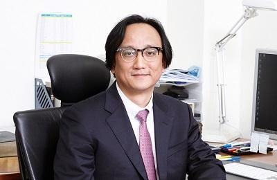 철강 서동우 교수 석천학술상 수상