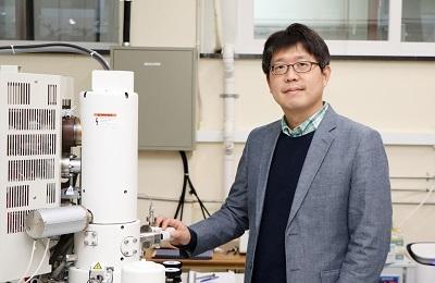 기계·화공 노준석 교수, 세계적 마이크로나노 분야 학회 MEE/MNE서 한국과학자 첫 '젊은 과학자상' 수상