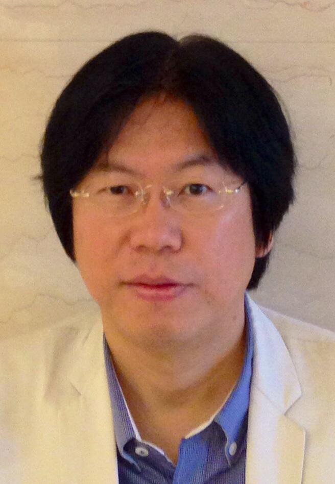 '포스텍 연구팀, 관절염 치료 나노의약 개발'