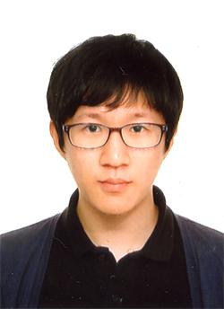 POSTECH 최동휘씨,국제학술대회서 최우수논문상