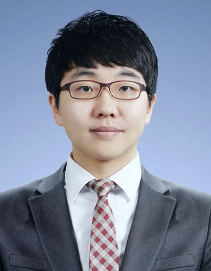 순수토종박사, 말레이시아 대학 교수로 임용