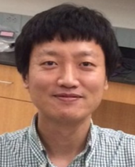 김철주 사진