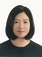 권세윤 사진