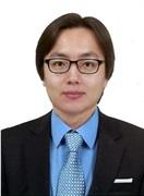 김종민 사진