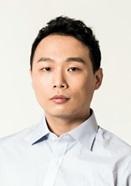 김정훈 사진